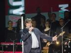 60.jubilejas koncerts Liepājā