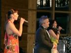 Jubilejas koncerts Dzintaru koncertzālē