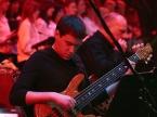 Jubilejas koncerts LNO