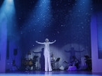 "Musical ""Snow Queen"""