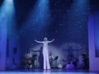 """Mūzikls """"Sniega karaliene"""""""