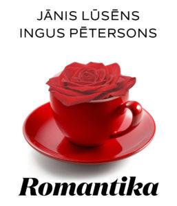 romantika_logo